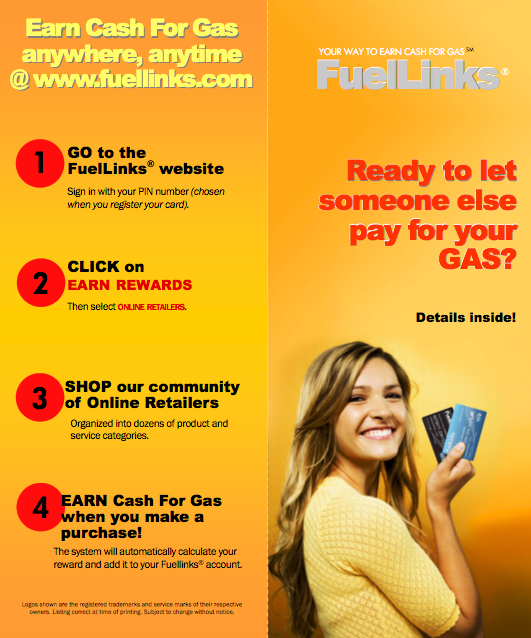 Fuel Links